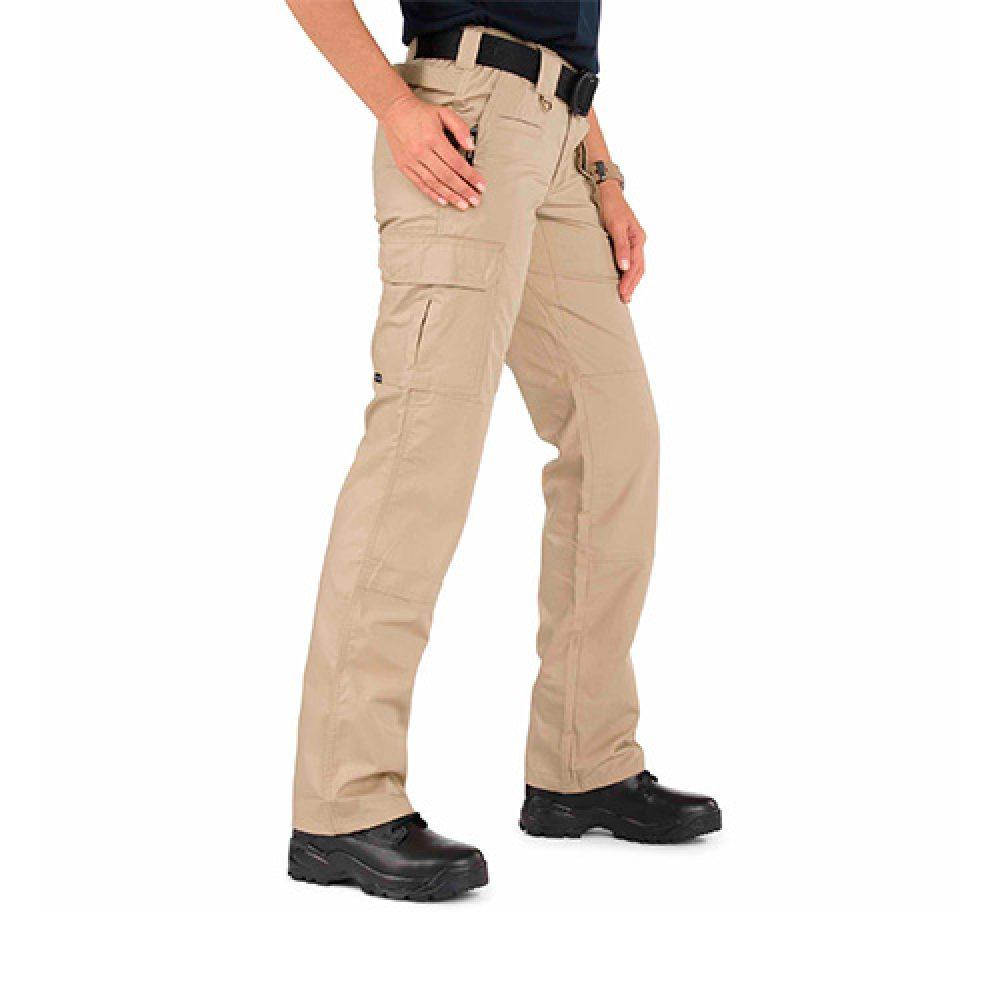 Pantalon 5 11 Modelo Tdu Dama Grupo Dipra