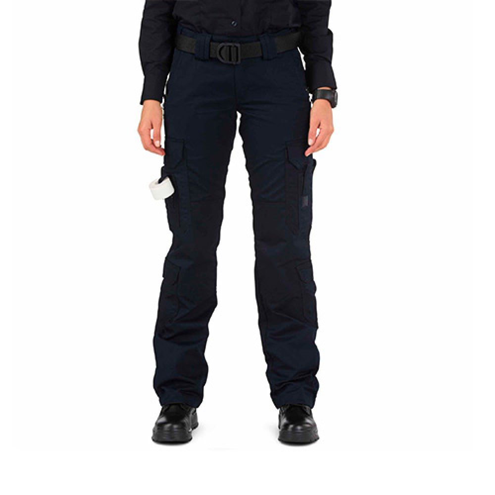Pantalón 5.11 modelo TACLITE EMS (Dama) - Grupo Dipra c1a69b8fc980
